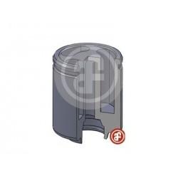 PISTON DE CALIPER (TRASERO) 52mm