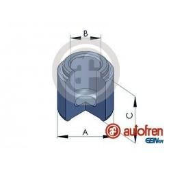 PISTON DE CALIPER (DELANTERO) 54mm