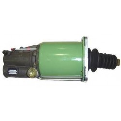 SERVOEMBRAGUE TIPO KNORR VG3289 - 3 CONEX
