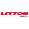 Litton